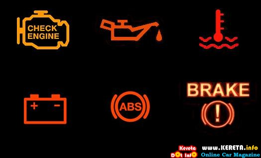 2019 Dashboard Symbols On Nissan Qashqai | Nissan 2019 Cars