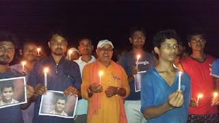 candel-march-for-pradyuman-madhubani