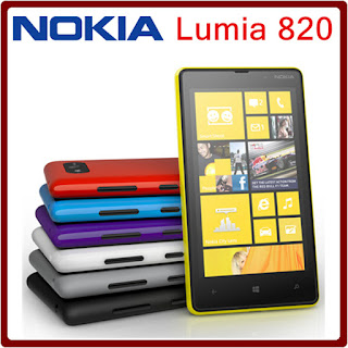 nokia-lumia-820-usb-connectivity-driver-download-free