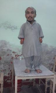 Muhammad-Asghar-Khushab