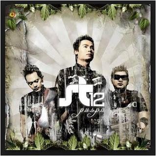 ST12 Album P.U.S.P.A (2008), ST12 – Cari Pacar Lagi mp3, download lagu ST12 Mp3 Full Album,Kumpulan Lagu ST12 Mp3 Album Puspa Terlengkap Full Rar