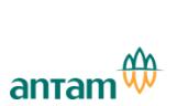 Lowongan ANTAM Fresh Graduate Program