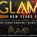 EVENT: Glam 2017