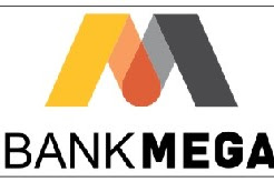 Tabel Angsuran KTA Bank Mega Terbaru 2021