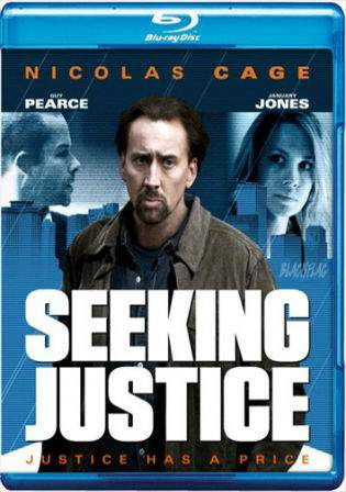 Seeking Justice 2011 BluRay 800MB Hindi Dual Audio 720p Watch Online Full Movie Download bolly4u