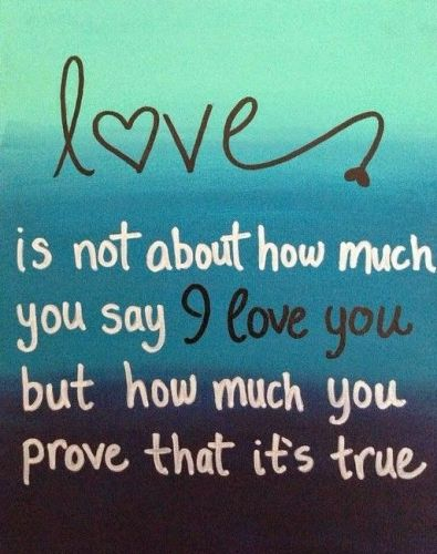 happy valentines day my love quotes sms poems messages