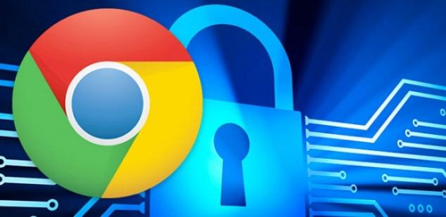 Google Chrome te avisará cuando tu software intente hacer ataques MITM