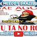 Dj Méury A Musa Das Produções - Ei Tu Ta No Rock 2019 (Baile da Gaiola)