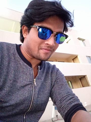 Bhojpuri actress Prem Babua wiki, Prem Babua Biography Wikipedia, Latest News, Photos, wallpaper, Prem Babua New Upcoming Movies List, film name, first look poster, video song, movie wallpaper