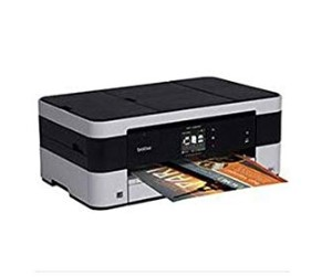brother-mfc-j4420dw-driver-printer