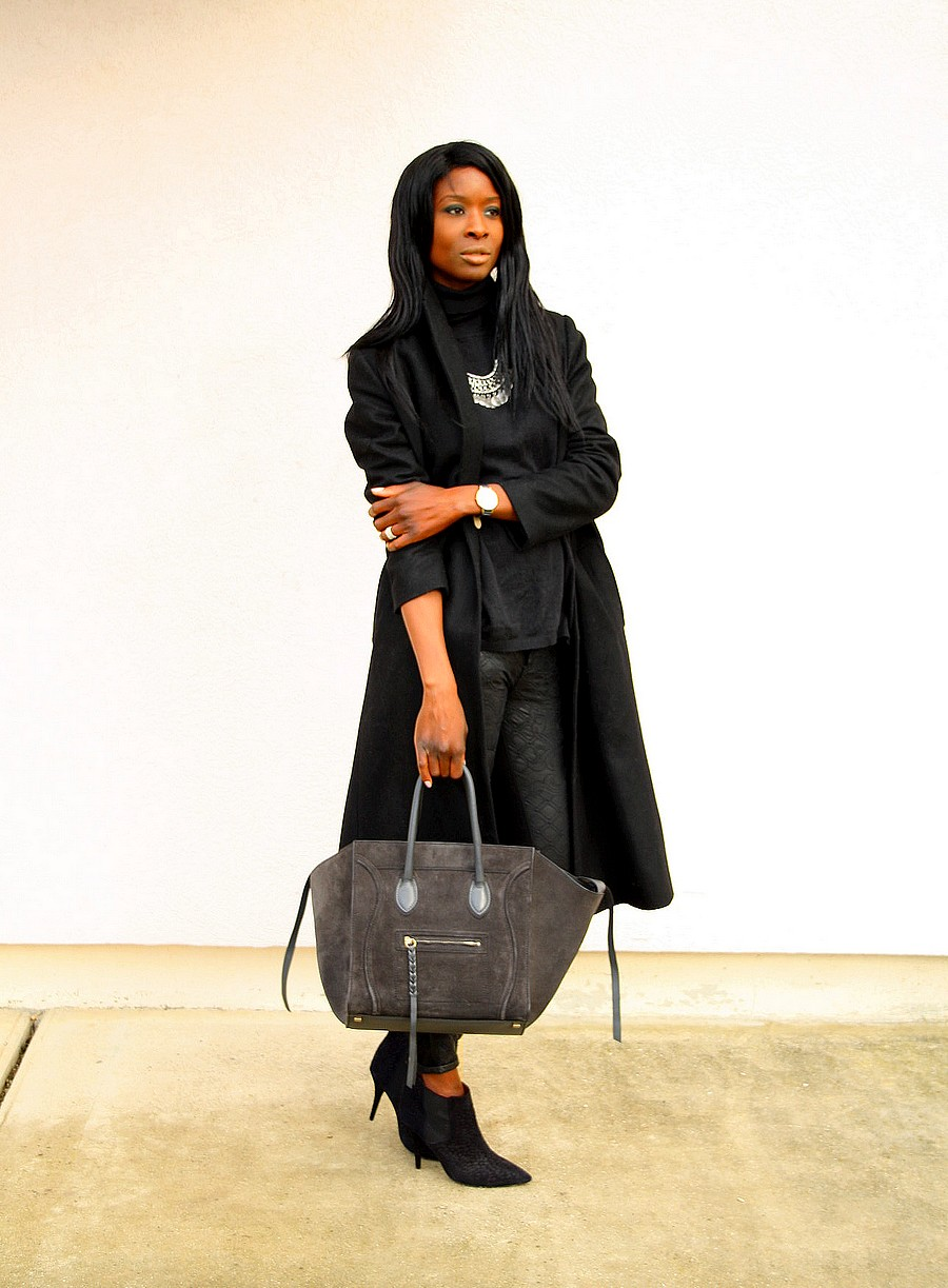 boots-isabel-marant-celine-phantom-bag-montre-asos-manteau-long-collier-plastron-look-all-black