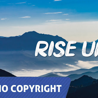 NO COPYRIGHT MUSIC: DYNAMO - Rise Up
