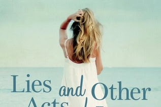 This Information Book Review: Lies And Other Acts Of Love, Read Now