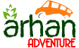 Arhan Adventure