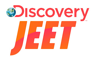 DISCOVERY TO LAUNCH ITS FIRST HINDI GENERAL ENTERTAINMENT CHANNEL IN INDIA