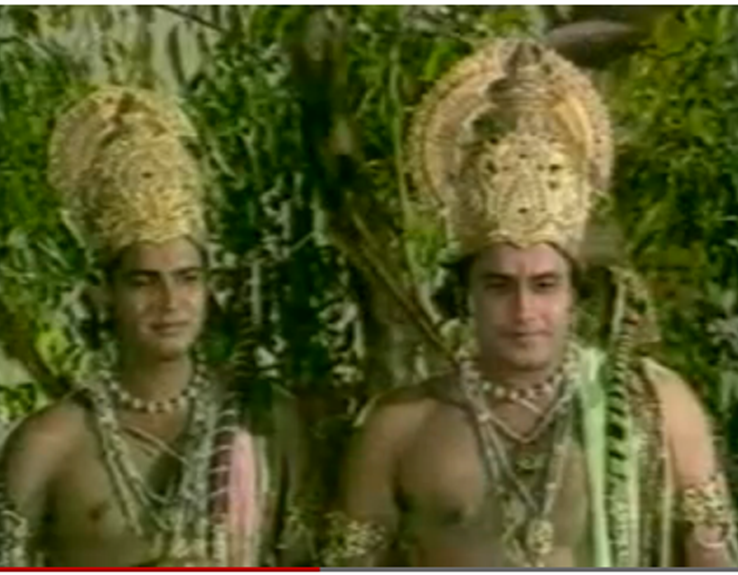 Star plus mahabharat episode 67 download | Mahabharat Star