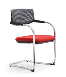 Shankar Side Chair