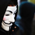 Anonymous   The Movement