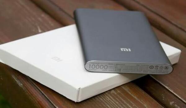 Spesifikasi Mi Power Bank Pro Solusi Hp Xiaomi Anda Supaya Baterai Awet