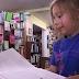 Επιστήμονας μένει έκπληκτη τεστάροντας τηλεπαθητικό παιδί με υψηλό δείκτη νοημοσύνης!!!