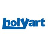 http://www.holyart.it/it/