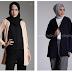Female Blazer Untuk Penampilan Formal Muslimah