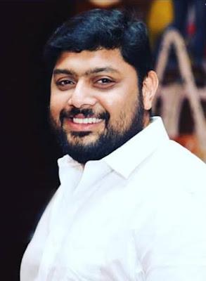 Mithun Ramesh in Badai Bungalow Season 2 replacing Ramesh Pisharady