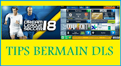 Tips Membangun Tim di Dream League Soccer