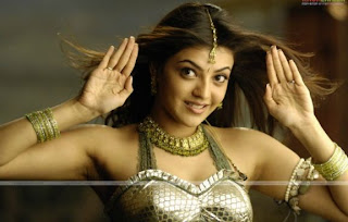 kajal agarwal  kajal photos  kajal images  kajal agarwal photos  kajal agarwal images  kajal agarwal wallpaper  kajal agrawal  kajal agarval  kajal wallpapers  kajal videos  kajal agrwal  kajal potos  kaajal agarwal  kajal agarwal biodata  photo kajal  kajal movies  kajal aggarwal photos  photos of kajal agarwal  images kajal  kajal agarwal latest photos  kajal aggrawal  kajal pics  kajal agarwal movies  kajal photes  kajal agarwal biography  kajal agarwal hd photos  kajal aggarwal images  kajal agarwal pics  kajal agarwal photo gallery  kajal agarwal latest pics
