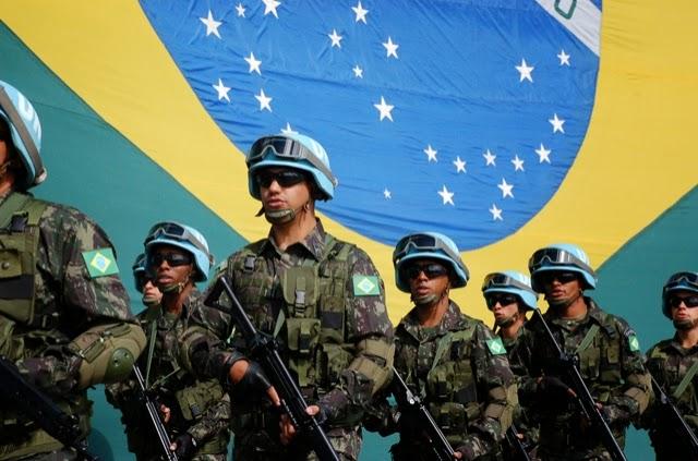 BRASIL-TERRA-DOS-LIVRES