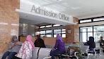 Jadwal Praktek Dokter RS Alihsan Baleendah Bandung