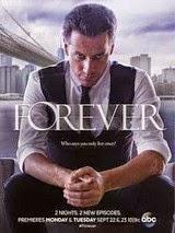 Forever Temporada 1×19