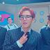 """EXO-CBX lança videoclipe de """"Hey Mama"""""""
