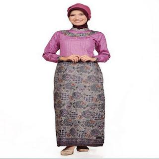model baju dress untuk ibu hamil