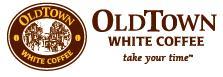 Lowongan Kerja Kitchen, Barista, dan Server di Old Town White Coffee - Yogyakarta