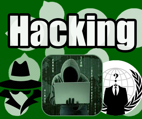 Hacking Whatsapp Groups Link