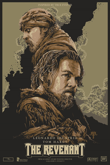 http://horrorsci-fiandmore.blogspot.com/p/the-revenant-official-trailer.html