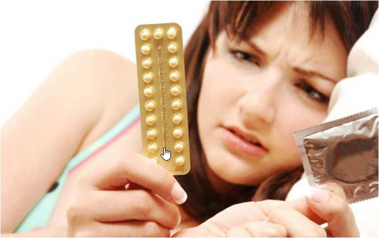 Chances of getting pregnant using clomid and metformin