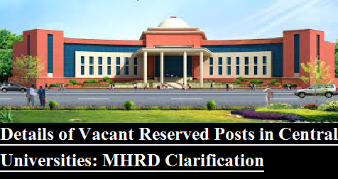 details-of-vacant-reserved-posts-in-paramnews-central-universities