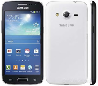 Samsung G386F Galaxy Core LTE Full File Firmware