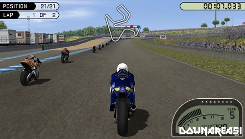 Motogp psp iso download | portalroms. Com.