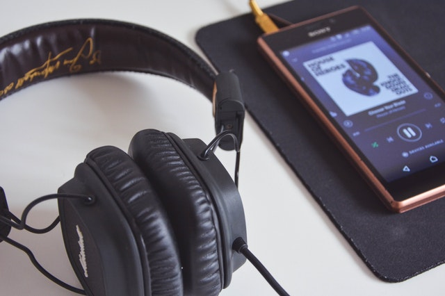 The 11 Best Free Offline Music Player Apps for Android