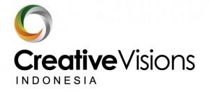 Lowongan Kerja PT Creative Visions Indonesia Hingga Juli 2017 (Fresh Graduate/ Experience)
