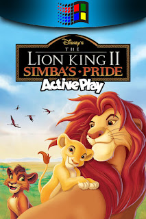 https://collectionchamber.blogspot.com/p/disneys-lion-king-2-simbas-pride-active.html