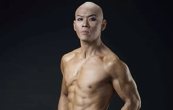 Diet OCD – Obsessive Corbuzier's Diet – Dr Oz Indonesia Trans TV – Video