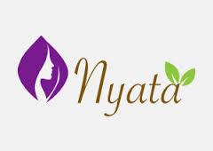 nyata-cosmeticos-produtos-naturais