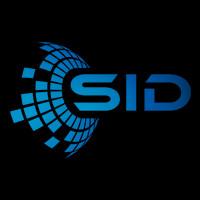 Lowongan Kerja Programmer di PT Solusi Informasi Digital