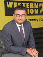 be4c5756c Dubai – December 22, 2015: The Western Union Company and the Western Union  Foundation renewed their commitment to global education in September, ...