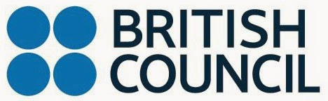 Six Nigerian University Lecturers Get N8m From British Council