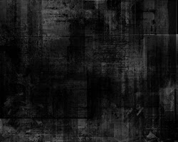 gothic backgrounds grey pattern dark modern